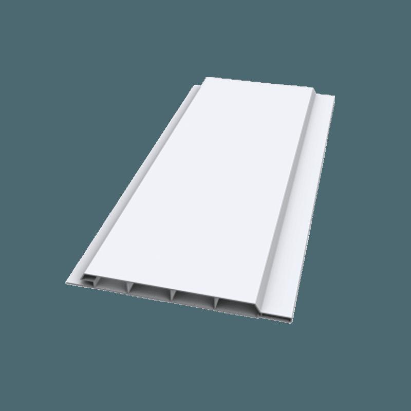 Sippec Lambris PVC