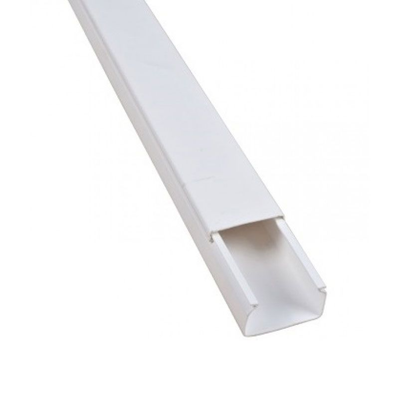 Sippec Goulotte PVC
