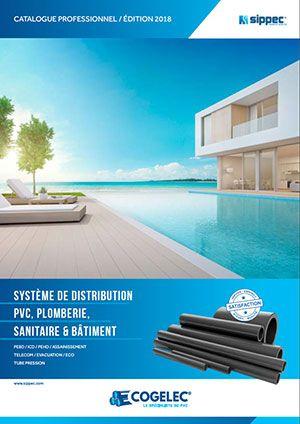 Sippec Solutions Gestion de l'Eau
